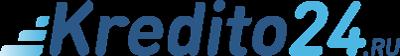 Займ в компании Kredito24