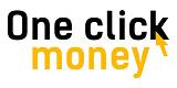 Выгодный займ в компании OneClickMoney (Займ в 1 клик)