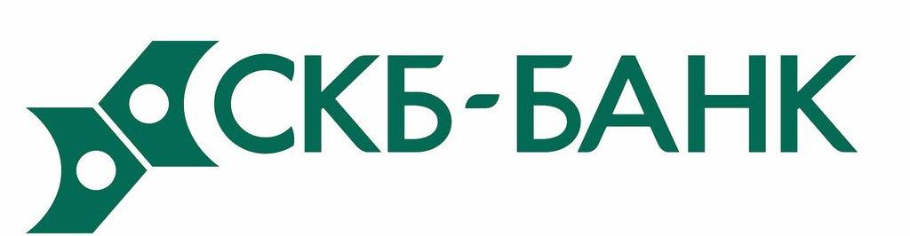 СКБ Банк оформить кредит