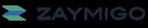 Займ в компании Zaymigo (Займиго)