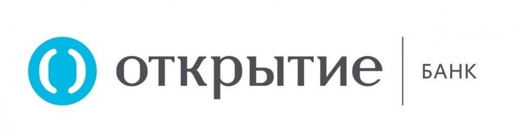 Онлайн-заявка на кредит наличными в Банке Открытие