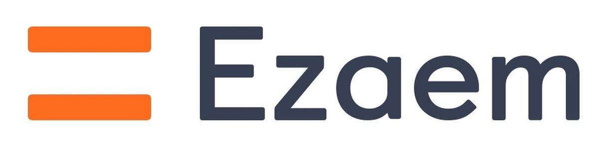 Ezaem — микрофинансовая организация