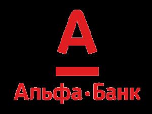 АльфаБанк
